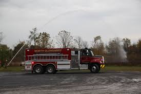 North Glengarry Fire Department Invests In Prevention Equipment Pierce Freightliner Fxp Commercial Tanker Fire Truck Emergency Vehicle Specialists Gw Diesel Manufacturing Custom Trucks Apparatus Innovations Wausa Department Wsau Ne 2012 Eone M2 4dr 18 2004 Pumper Jons Mid America Safe Industries Kme Hollis Me Spencer Sold 1998 10750 Rural Pumper Command 2016 Eone Used Details 2000 Pfa0151sold Palmetto Minot Rural