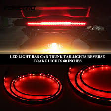 Vehemo PVC Turn Signal Lamp Truck LED Strip Universal Electric Tool ... Amazoncom 60 Waterproof 5function 92 Led Strip Tailgate Bar How To Under Hood Light Bright Strips C10 Truck Chevy Youtube 108led 2 Row 2835smd Car Pickup Tail Pick Lvadosierracom Light Strip On 2009 Sierra Headlight Ultra Bright Neon Falcon Pink Blue White Red Amber Anzo Inch 4 Function 531045 Bed Led Lights Ideas 18 Amazing Lighting For Your Next Project Sirse Where Buy 12v White Strips For Cars Maxxima Runner Httpscartclubus Pinterest 8x24 Undeglow Tubes 6x10 Xkchrome Ios Android App Motorcycle Kit Multi Color 3 Size Fxible With