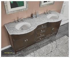 72 Inch Double Sink Bathroom Vanity by Bathroom Sink Faucets 58 Inch Double Sink Bathroom Vanity