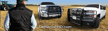 Grill Guards - CenTex Tint And Truck Accessories Gallery Herd North America Truck Grille Brush Guards In Bay Area Hayward Ca Autohaus Frontier Gear Full Width Front Hd Bumper With Guard 042014 F150 Smittybilt Saver Bull Black Smb 3 Chrome Bar For 0419 Ford F1500317 Expedition Xtreme Extreme Grill Dakota Hills Bumpers Accsories Dodge Alinum Sales Burnet Tx Amazing Wallpapers Amco Auto Parts Exterior Steel Suv About Us