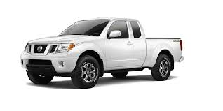 Used Nissan Trucks For Sale Near Ottawa | Myers Orléans Nissan