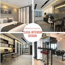 100 Casa Interior Design BTO 3 Room Renovation Best Lowest Price Home Services Renovations