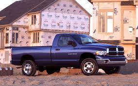 Dodge Ram 2500 Truck | Dodge Ram Trucks Blue | Pinterest | Dodge ... Gmc Sierra Chevy Silverado 23500hd First Drive Used 2016 Ram 2500 For Sale Pricing Features Edmunds Adds Two Trims The Power Wagon And A New 1500 Mossy Oak 2017 3500 Hd Payload Towing Specs 2018 Ram Price Photos Reviews Safety Ratings 1998 Ext Cab 4wd 454 Big Block V8 Auto159k Chevrolet Ltz 34 Ton 4x4 Work Truck Rental Dodge Truck Owners 2014 Fuel Mpg Exhaust Chrysler The 2015 Ntea Show Review Next Generation Of Clydesdale 2001 Diesel A Reliable Choice Miami Lakes