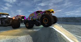 WIP Beta Released - CRD Monster Truck 'Digger Of Graves' Skin Pack ... Battle Cars Video Dailymotion Kid Galaxy Pick Up With Lights And Sounds Products Pinterest Iron Outlaw Monster Truck Theme Song Best Resource Bigfoot Truck The Suphero Finger Family Rhymes Slide N Surprise Elasticity Blaze The Machines Wiki Fandom Powered By Educational Videos For Preschoolers Blippi Bike And Truck Wallpaper Software Song Tow Mater Monster Spiderman Hulk Nursery Songs I Rock Roll Choice Awards Dan We Are Trucks Big