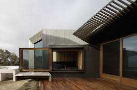 100 Beach House Architecture Fairhaven John Wardle Architects Arke4 Fairhaven