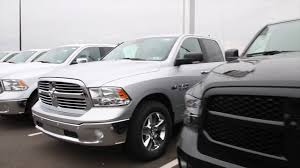 NEW & PRE-OWNED RAM TRUCK DEALER PHILADELPHIA, PA - TRI COUNTY ... Lifted 2011 Dodge Ram 1500 4x4 Winnipeg Mb Used Truck Dealer Directory Index And Plymouth Trucks Vans1984 Ram Near Spartanburg South Carolina Elegant Dealers Mini Japan 2017 Bastrop Tx Youtube Coleman Chrysler Jeep New Don Jackson Commercial Dealership In Union City Ga Crucial Things To Learn About Idea Bits Specials Denver Center 104th 10 Modifications Upgrades Every Owner Should Buy