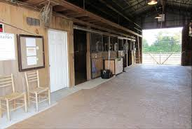 Harper Stables: Stall Boarded Horses How Much Does It Cost To Build A Horse Barn Wick Buildings Pole Cstruction Green Hill Savannah Horse Stall By Innovative Equine Systems Redoing The Barn Ideas For Stalls My Forum Priefert Can Customize Your Barns Barrel Racing 10 Acsmore Available With 6 Pond Pipe Fencing Amazing Stalls The Has Large Tack Room Accsories Rwer Rb Budget Interior Ideanot Gate Door Though Shedrow Shed Row Horizon Structures Httpwwwfarmdranchcomproperty5acrehorse