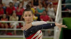Aly Raisman Floor Routine Olympics 2016 by Team Final Aly Raisman U0027s Brilliant Floor Routine Nbc Olympics