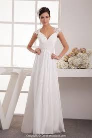 113 best wedding dresses images on pinterest wedding dressses