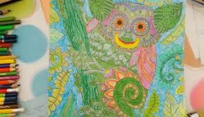 Indonesian Paradise Wonderful Indonesia And Coloring Book By Fahmi Fauzi Illustrator Anang Musa