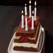 gâteau framboises bananes et mousse au chocolat blanc cuisine