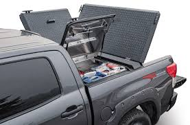 100 Truck Accessory Stores Near Me Diamondback Covers Diversified Fleet Services