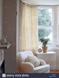 gardinen wohnzimmer erker caseconrad