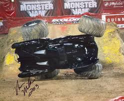 MONSTER TRUCK AUTOGRAPH BATMAN Norm Miller 8x10 Photo - $10.00 ... Batman Monster Truck Andrews Awesome Picks Genuine Coloring Pages Dazzling Ideas Bigfoot Tobia Blog Batman Monster Truck Monster Truck Autograph Batman Norm Miller 8x10 Photo 1000 Jual Hot Wheels Jam Di Lapak 8cm Toys Charles_effendhy Birthday Invitations Walmart For Design Higher Education Trucks New Toy Factory Cartoon For Kids Youtube Wallpaper Lorry Auto 2048x1152 Detailed Diecast Spectraflames 1 55 2011 Travel Treads 6 Flickr