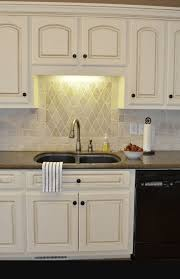Blanco Silgranit Sinks Colors by Kitchen Sink Actionforhappiness Kitchen Sinks Denver Latest