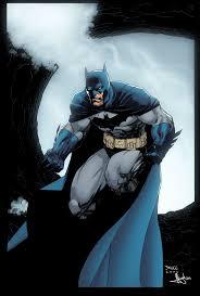 303 best Dark Knight images on Pinterest