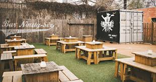 Moonshine Patio Bar And Grill by Places To Get Moonshine