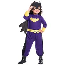 DC Comics Classic Batman Batgirl Romper Costume Toddler 6da25a055741878919aab4d6ef Madein Indonesia Fniture Design Showcase Debuts In Style Detail Feedback Questions About Home Kitchen Indoor Gigatent Outdoor Camping Chair Lweight Portable Man Massage Stock Photos Ghobusters Proton Pack Frame Prop Replica Catwoman Playtime For Kitty Art Print Log Solid Wood Balcony Rustic Rocking Porch Rocker Inoutdoor Deck Patio Elseworlds Easter Eggs All 13 Batman References You Might 18 In H X 12 W Vintage Bathing Suit V By Marmont Hill Accessory Set Child Cat Amazoncom Cenhome Doormat Party Makeup Dog With