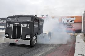 100 Big Truck Drag Racing Rigs Rig Why Because You Can DW