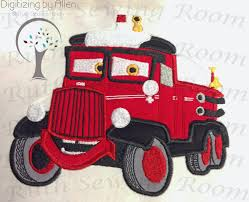 Fire Truck Mayday Planes Rescue Applique Embroidery Design Instant ... Nee Naw Our Cute Fire Engine Quilt Has Embroidered And Appliqu De Dinosaur Long Sleeve Top Kids George Birthday Cake Kids Firetruck Buttercream Fondant 56 In Delta Kite Truck Premier Kites Designs Globaltex Blue Applique Knit Shirt With Grey Pants 24m Trucks Tutus Boutique Firetruck 4th Boys Luigi Navy Red Stripe 12m Boy Laugh Love Triple Bean Alphalicious Cartoon Pink Sticker Girls Vector Stock Hd Dump And Embroidery Design