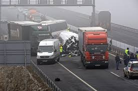 Truck Killed Hungarian Truck Driver In Calais - Daily News Hungary Are You A Truck Driver What To Know Before Ending Up In An Accident Fedex Truck Driver Deemed Responsible For Crash That Killed 10 Uerstanding Distracted Driving Ernst Law Group Amberson Personal Injury Commercial Accidents Romian Died Car Accident On The D2 Motorway Near Update Charged Suffolk School Bus Crash Expert Fairbanks Crashes Into Semi Police Locate Fatal Bike Boston Herald Palm Springs Arrested Georgia Causing Youtube Determing Whos At Fault For Trucking Vs