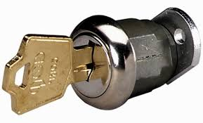 Hon Filing Cabinet Key Lost by Lifeoftheparty 2 Drawer Lateral File Cabinet With Lock Tags Hon