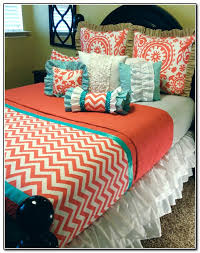 Minnie Mouse Queen Bedding by Bed Chevron Bedding Set Home Design Ideas