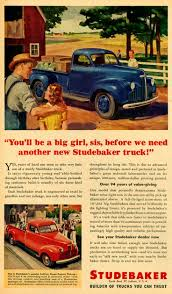 34 Best Classic Vintage Trucks - Studebaker Images On Pinterest ... 2017 Nissan Titan Crew Cab Pickup Truck Review Price Horsepower Ram 1500 Or 2500 Which Is Right For You Ramzone Atc Alinum Toy Hauler 1945 Dodge Halfton Pickup Truck Classic Car Photography By 2015 Ram Price Photos Reviews Features Cadian Tonner 1947 Ford Oneton The Best Resale List For 2018 Basically All Trucks And A Rally Motorweek Names Drivers Choice Winner 12ton Shootout 5 Trucks Days 1 Winner Medium Duty Chevy And Race To Join In The Diesel Travel Lite Rv Super Floor Plans Campers