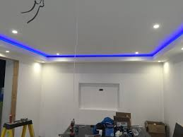 Ceiling Mount For Projector Screen by Making A Theater Gaming Room Projector Or Tv Neogaf