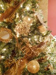 Ge Franklin Fraser Fir Christmas Tree by 14 Best Christmas Decorations Images On Pinterest Christmas