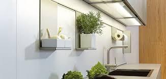 next125 hochwertige designküchen opti wohnwelt