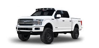 100 Diesel Performance Trucks 20182019 Ford F150 Power Stroke 30L