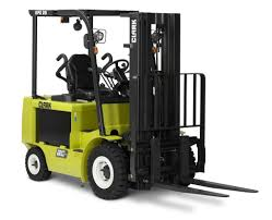 Clark Forklift - Forklift.vn Clark Forklift Manual Ns300 Series Np300 Reach Sd Cohen Machinery Inc 1972 Lift Truck F115 Jenna Equipment Clark Spec Sheets Youtube Cgp16 16t Used Lpg Forklift P245l1549cef9 Forklifts Propane 12000 Lb Capacity 1500 Dealer New York Queens Brooklyn Coinental Lift Trucks C50055 5000lbs 2 Ton Vehicles Loading Cleaning Etc N