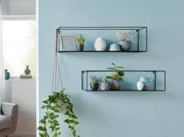 wanddekoration ideen inspiration für deine wände otto
