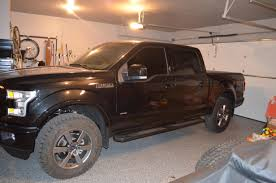 35 Inch Tires 2012 Dodge Ram 35 Inch Tires In Metric 35 Inch Tires ... Oversize Tire Testing Bfgoodrich Allterrain Ta Ko2 35 Inch Tires For 15 Rims In Metric Pics Of 35s Tire On Factory 22 Gm Rims Wheels Tpms Truck And 2015 Lariat Inch Tires 2ready Lift Kit 4 Lift Vs Stock With Arculation Offroading New And My Jlu Sport 2018 Jeep Wrangler Interco Super Swamper Ltb We Finance No Credit Check Picture Request Include Wheel Size Ih8mud Forum Mud Set Michigan Sportsman Online Hunting Flordelamarfilm