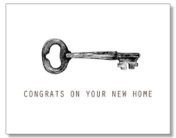 Housewarming Greeting Cards Printable 19 Best Welcome Home Images New Homes