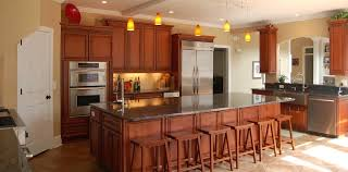 Used Kitchen Cabinets For Sale Craigslist Colors Kitchen Cabinets Online India Cheap Home Depot In Stock Small