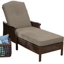 Amazon.com : STS SUPPLIES LTD Reclining Wicker Lounge Chair Wicker ... Wicker Lounge Chair Clearance Vista Details About Outdoor Patio Brown Chaise Pool Adjustable Back W Cushions Wicker Lounge Chair Ebel Lasalle Padded Pair Of Sculptural Chairs By Francis Mair Lloyd Flanders Tobago Telescope Casual Lake Shore Berkeley Set 2 Ludie Edgewater Rattan From Classic Model 4701 Multibrown W Ivory Ebay