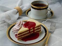 radiosendung kaffee und kuchen sonntag 10 april 14 00