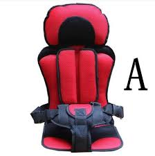 siege auto 9 a 36kg 1 12 years child car seat portable baby car seats for travel 9