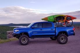 Toyota Tacoma Lift Kit Install Video | BDS 1982 Toyota Pickup Sr5 4x4 Short Bed Monster Lifted Custom Bilstein Adjustable 3 Lift Kit With 5100 Shocks 052015 Tacoma Any Body Pickup 2 Pics Yotatech Forums Trucks Beautiful Used 2017 Toyota Ta A Trd 1993 Xtra Cab 8 Inch 36 Iroks 7000 Obo Rotiform Six Offroad Rims On Truck Caridcom 3in Suspension Lift Kit For 0518 Pickups Rough Toyotatacomaliftedprofile Toyboats 1985 Extended Cab Build Thread Archive Sale In Florida New 1996 Lifted 28 Images Www Imgkid 35in Bolton 072018 4wd Tundra 76830