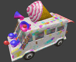 Samer Khatib's Dev Blog (SnowConeSolid): My Ice Cream Truck! Ice Cream Truck Game For Kids Van App For Kids Make The Ultimate Mister Softee Secret Menu Serious Eats Hersheys Not Real Foodie Dad Makes Costume Son With Wheelchair Funny Kinetic Sand In Suerland Tyne And Wear Gumtree Vehicles 2 22learn What Is Inside This 1000 Hp Ice Cream Truck Fortnite Youtube Amazoncom Playmobil Toys Games Play Doh Town Playset Lyrics Behind Song Onyx Truth Pink Mamas