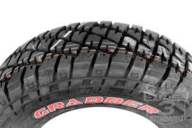 35/12.50/20 General Grabber Red Letter Tire 04500640000 Tires For Sale Rims Proline Monster Truck Tires For Sale Bowtie 23mm Rc Tech Forums How To Change On A Semi Youtube Used Light Truck Best Image Kusaboshicom Us Hotsale Monster Buy Customerfavorite Tire Bf Goodrich Allterrain Ta Ko2 Tirebuyercom 4 100020 Used With Rims Item 2166 Sold 245 75r16 Walmart 10 Ply Tribunecarfinder Dutrax Sidearm Mt 110 28 Mounted Front Amazing Firestone Mud 1702 A Mickey Thompson Small At Xp3 Flordelamarfilm Tractor Trailer 11r225 11r245 Double Road