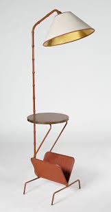 Wooden Tripod Floor Lamp Target by Flooring Wonderful Wood Floormp Photo Inspirations Hand Carved