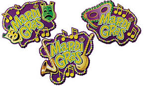Parade Float Decorations Edmonton by Mardi Gras Parade Float Supplies Party City Canada