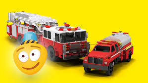 Fire Brigade | Fire Trucks Cartoon | Fire Station For Children ... Fire Trucks For Children Learn Colors With Color Fire Truck Engine Videos Kids Kids Videos Trucks A 2001 Pierce Pumper Henderson Department Ferra Apparatus Httpsflickrghbbzo Usa 2 Vintage And Ems Emergency Vehicles Police Cars Wall Decals You Can Count On At Least One New Matchbox Truck Each Year Planet Trotman Swat Buildings Plus An Army Support Pin By Steve Souder Newer And Ems Cstruction In Action 2016 16month Calendar September 2015 Sacha Stein Twitter 6 Fire Plus Ambulances