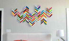 Pictures To Wall Art Cool Ideas Photo Uk