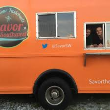 Savor The Southwest - St. Louis Food Trucks - Roaming Hunger Kbop Stl Blues Fired Pizza Food Truck St Louis Mo Norris Trucks Roaming Hunger Pantries Depend On Holiday Dations To Help Them Get Through Travs On Behance Calendar Rolling Grill Stlgrabngo Twitter The Southnerstl Waynos Food Truck Waynostl 20 That Should Be Your Summer Bucket List Association