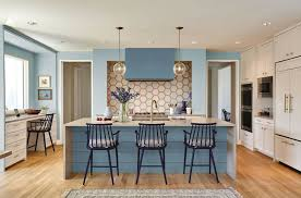 100 House Inside Decoration Decorating Ideas For Behr Blueprint 2019 Color Of The Year