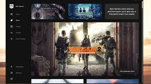 How To Redeem Codes On The Epic Games Store | Windows Central Xbox Coupon Codes Ccinnati Ohio Great Wolf Lodge Reddit Steam Coupons Pr Reilly Team Deals Redemption Itructions Geforce Resident Evil 2 Now Available Through Amd Rewards Amd Bhesdanet Is Broken Why Game Makers Who Abandon Steam 20 Off Model Train Stuff Promo Codes Top 2019 Coupons Community Guide How To Use Firsttimeruponcode The Junction Fanatical Assistant Browser Extension Helps Track Down Terraria Staples Laptop December 2018 Games My Amazon Apps